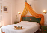 Honeymoon rooms accommodation  -  Astir of Naxos Hotel